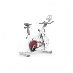 XIAOMI YESOUL S1 SPINNING BICYCLE WHITE