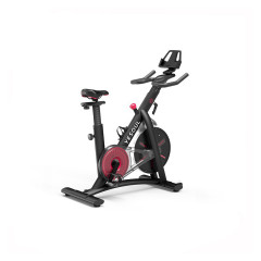 XIAOMI YESOUL S1 SPINNING BICYCLE (BLACK)