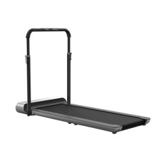 KINGSMITH WALKING AND RUNNING MACHINE R1 PRO