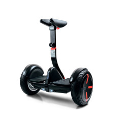 NINEBOT MINI PROSELF-BALANCEING SCOOTER BLACK