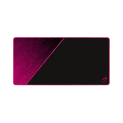 ASUS GAMING MOUSEPAD ROG SHEATH ELECTRO PUNK
