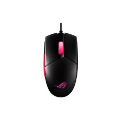 ASUS GAMING MOUSE STRIX IMPACT II ELECTRO PUNK