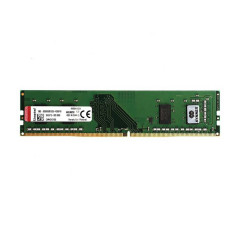 KINGSTON RAM PC KVR26N19S6/4 4GB BUS2666 DDR4