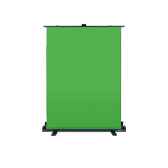 ELGATO PORTABLE GREEN SCREEN