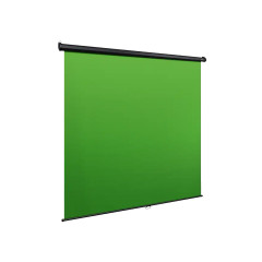 ELGATO PORTABLE GREEN SCREEN MT