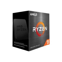 AMD CPU RYZEN 9 5900X 3.7GHz UPTO 4.8GHz 12CORES 24THREADS AM4