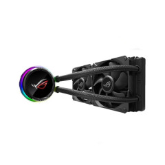 ASUS ROG RYUO 240 CPU LIQUID COOLER