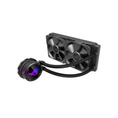 ASUS ROG STRIX LC 240 CPU LIQUID COOLER