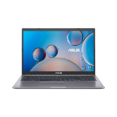 ASUS M515DA-EJ018TS NOTEBOOK AMD Ryzen5-3500U/DDR4 8G/512G PCIE G3X2 SSD/Win10/FHD/Backpack/Office/SLATE GREY
