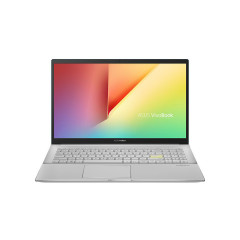 ASUS S533EA-BQ051TS NOTEBOOK Intel i5-1135G7/DDR4 8G[ON BD.]/512G PCIE G3/Iris Xe iGPU/FHD IPS/Backlit KB/Win10/office H&S/Backpack/GAIA GREEN