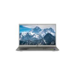 DELL W5661531012THW10-5301-SL-W NOTEBOOK Intel i5-1135G7/8GB/512GB M.2 PCIe NVMe SSD/Windows 10 Home 64bit/13.3-inch FHD/NVIDIA GeForce MX350 with 2GB GDDR5/2Yr Premium Support/Silver