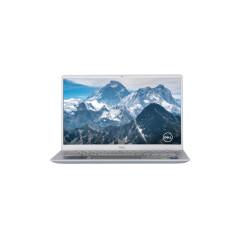 DELL INSPIRON W566154325THW10 5402-SL NOTEBOOK Intel I7-1165G7/8GB, 1x8GB, DDR4, 3200MHz/ 512GB M.2 PCIe NVMe/ 14.0FHD/ NVIDIA GeForce MX 330 Graphics/ WIN10/ Silver