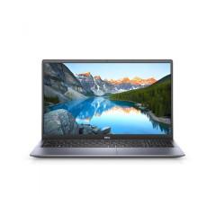 DELL W5661554111THW10-5502-GR-W NOTEBOOK Intel i7-1165G7/8GB, 1x8GB, DDR4, 3200MHz/512GB SSD/GeForce MX330 2GB/15.6FHD/Win10Home/Grey/2Y