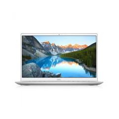DELL W5661554111THW10-5502-SL-W NOTEBOOK Intel i7-1165G7/8GB, 1x8GB, DDR4, 3200MHz/512GB SSD/GeForce MX330 2GB/15.6FHD/Win10Home/Silver/2Y