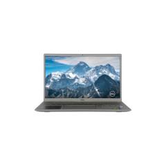 DELL W5661531007THW10-5301-SL-W NOTEBOOK Intel i7-1165G7/8GB/512GB M.2 PCIe NVMe SSD/Windows 10 Home 64bit/13.3-inch FHD/NVIDIA GeForce MX350 with 2GB GDDR5/2Yr Premium Support/Silver