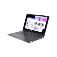 LENOVO YOGA 7 14ITL-82BH005PTA NOTEBOOK I7-1165G7/RAM 16GB (ONBOARD)/1 TB SSD M.2 /INTEL HD/14.0 Inc FHD IPS/ACTIVE PEN/WINDOWS10/OFFICE HOME&STUDENT/GREY
