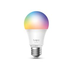 TPLINK TAPO L530E SMART WI-FI LIGHT MULTICOLOR