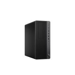 PC HP Z1 TWR G5 1F5L7PA#AKL I7-9700/16GB/1TB+SSD 512GB M.2/DOS/3/3/3