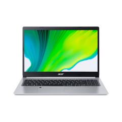 ACER A515-44G-R9KE NOTEBOOK AMD RYZEN 5 4500U/RAM 8GB DDR4/HDD 512 GB SSD M.2/15.6 FHD/AMD RADEON RX640 2 GB/WINDOWS10/SILVER/BACKPACK