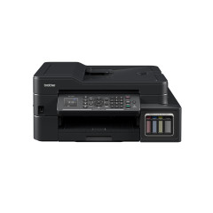 BROTHER PRINTER T910W TANK ALL IN ONE WIRELESS