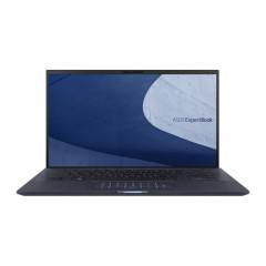 ASUS B9450FA-BM0209R NOTEBOOK  i7-10510U/16G/1TB PCIEG3*4/14FHD anti-glare /WiFi6/WIN 10 PRO/TPM/4cell(995g 24hr)/3Y OSS + 1Y PFW