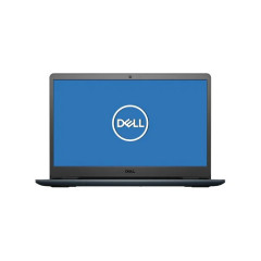 DELL W566155260ATHW10-3505-BK-W NOTEBOOK AMD RYZEN 3 3250U/8GB DDR4/256GB SSD/Win10Home/15.6-inch HD/Integrated graphics/2Yr Onsite/BLACK