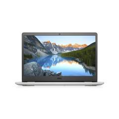 DELL W566155229ATHW10-3505-GR-W NOTEBOOK AMD Ryzen5 3500U/8GB DDR4/512GB M.2 PCIe NVMe/Win10Home/15.6-inch HD/AMD Radeon RX Vega 10 Graphics/2Yr Onsite/Green