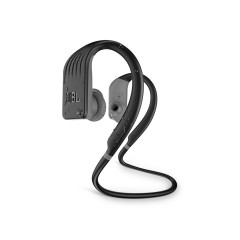 JBL IN-EAR ENDURANCE JUMP BLACK IPX 7 BLUETOOTH