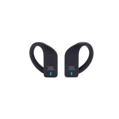 JBL IN-EAR ENDURANCE PEAK BLACK IPX 7 BLUETOOTH
