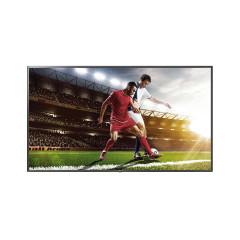 "LG MONITOR TV 75UT640S0UA 75"" UT640S Series UHD Commercial Signage"