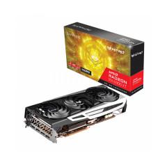 SAPPHIRE VGA CARD NITRO+AMD RADEON RX 6900 XT OC GAMING 16G GDDR6