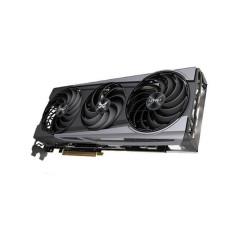 SAPPHIRE VGA CARD NITRO+ AMD READEON RX6800XT OC GAMING 16G GDDR6