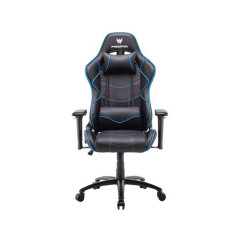 ACER PREDATOR GAMING CHAIR LK-2341 2Yrs.