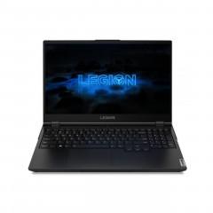 LENOVO LEGION 5i 15IMH05-82AU00EGTA NOTEBOOK I5-10300H/RAM 8GB DDR4 2933MHz/HDD 512 GB M.2 NVME/GTX 1650Ti 4GB/15.6 FHD IPS 144Hz/WINDOWS10/BLACK/WARANTY 2Y+ADP 2Y
