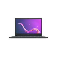 MSI CREATOR 15 A10SET-204TH NOTEBOOK Comet lake i7-10875H+HM470/15.6 FHD (1920*1080)/RTX2060, GDDR6 6GB/DDR IV 16GB*2 (2666MHz)/1TB NVMe PCIe Gen3x4 SSD/WIFI6/WIN10/MSI Prestige Topload Bag