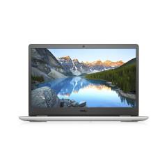 DELL W56615401OPPTHW10-3501-GR-W NOTEBOOK Inspiron Intel i3-1115G4/4GB/256GB SSD/15.6inch/Intel Graphics/Green/Win10Home/2Yr onsite