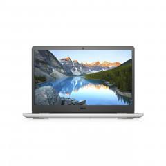 DELL W56615304THW10-3501-GR-W NOTEBOOK Inspiron Intel i7-1165G7/8GB/512GB SSD/15.6inch/NVIDIA GeForce MX330/Green/Win10Home/2Yr onsite