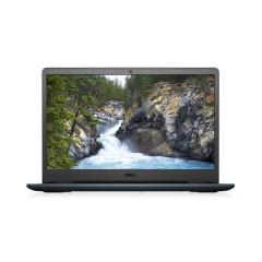 DELL W56615401OPPTHW10-3501-BL-W NOTEBOOK Inspiron Intel i3-1115G4/4GB/256GB SSD/15.6inch/Intel Graphics/Blue/Win10Home/2Yr onsite
