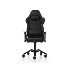 DXRACER GAMING CHAIR VALKYRIE SERIE BLACK 2YEAR WARRANTY