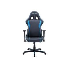DXRACER FORMULA SERIES FURNITURE BLACK/BLUE 008 2Y