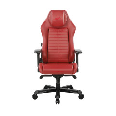 DXRACER GAMING CHAIR MASTER SERIE RED