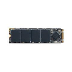 SSD LEXAR NM100 256 GB SATA III 6GB/S :NM100-256 GB READ550 WRITE440 /3YEAR