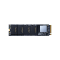 SSD LEXAR NM6100 500 GB SATA III 6GB/S :NM610-500 GB READ2100 WRITE1600 /3YEAR