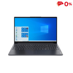 LENOVO YOGA SLIM7 14ARE05-82A200DETA NOTEBOOK AMD RYZEN7 4800U/RAM 16GB/512 GB SSD M.2 /INTEL HD/14.0 Inc FHD IPS/WINDOWS10/OFFICE HOME&STUDENT/GREY