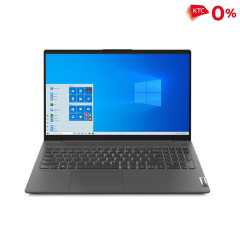 LENOVO IP5-15ITL05-82FG006DTA NOTEBOOK I7-1165G7/RAM 16 GB/SSD 512 GB NVMe M.2 SSD/15.6 FHD IPS/MX450 2GB/WINDOWS10/OFFICE HOME & STUDENT2019/GREY/BACKPACK/2YEAR