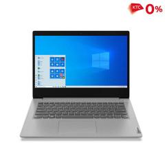 LENOVO IP3-14IIL05-81WA007VTA NOTEBOOK I7-10510U/RAM 8 GB/SSD 512 GB NVMe M.2 SSD/14 FHD IPS/MX330 2GB/WINDOWS10/OFFICE HOME & STUDENT2019/GREY/backpack