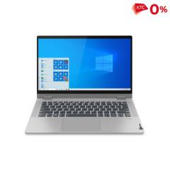 LENOVO FLEX5-14IIL05-82HS009NTA NOTEBOOK  i3-1115G4_3.0G/RAM 8 GB(ONBOARD)/SSD 512 GB NVMe M.2 SSD/14 FHD IPS/INTEGRATED/WINDOWS10/OFFICE HOME & STUDENT2019/GREY/LENOVO_DIGITAL_PEN