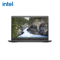 DELL W56615304THW10-3501-BK-W NOTEBOOK Inspiron Intel i7-1165G7/8GB/512GB SSD/15.6inch/NVIDIA GeForce MX330/Black/Win10Home/2Yr onsite