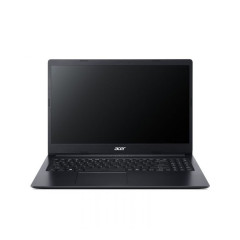 ACER A315-22-90B3 NOTEBOOK A9-9420E/RAM 4GB/HDD 256GB SSD/INTEGRATED GRAPHICS/15.6HD/WINDOWS 10/CHARCOAL BLACK / backpack
