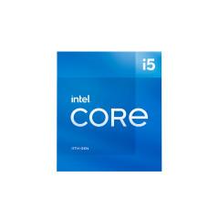 INTEL CPU I5-11400 6C,12T 2.6GHz 12M CACHE LGA1200